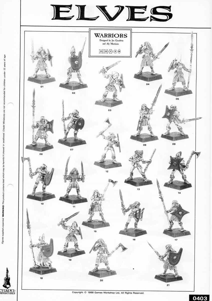 Elf warrior impregnate game hentia picture